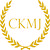 The CKMJ Group