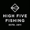 High Five Fishing