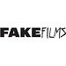 Films Are Fake