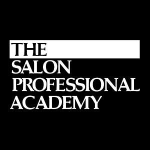 The salon professional academy on vimeo for Academy for salon professional
