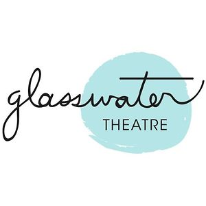 Profile picture for Glasswater Theatre