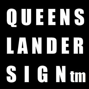 Profile picture for QUEENSLANDERSIGN
