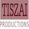 Tiszai Productions