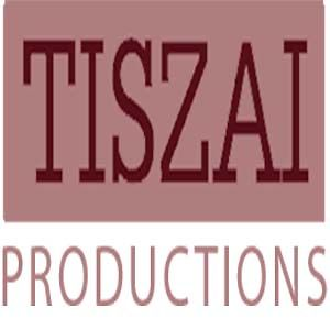 Profile picture for Tiszai Productions