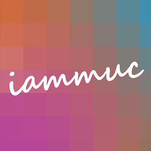 Profile picture for iammuc