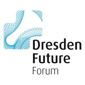 Profile picture for Dresden Future Forum