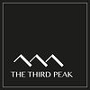 the.third.peak