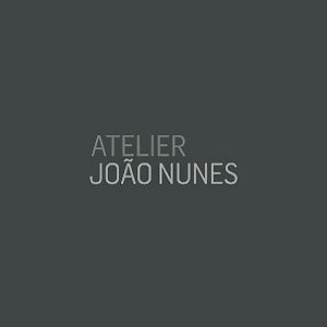Profile picture for Atelier João Nunes