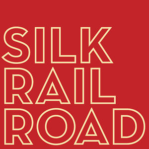 Profile picture for Silk Rail Road