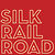 Silk Rail Road