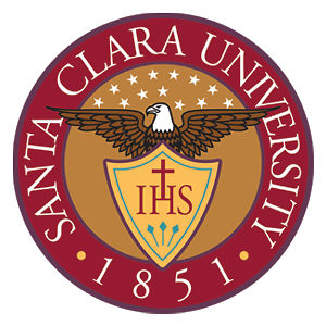 santa clara university on vimeo