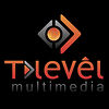 T-LEVEL multimedia