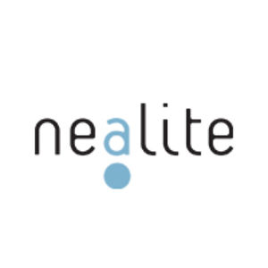 Profile picture for nealite