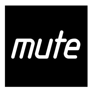 Profile picture for MUTE UK