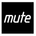 MUTE UK
