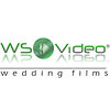 WS Video Wedding Film