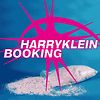 Harry Klein Booking