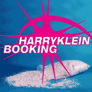 Profile picture for Harry Klein Booking