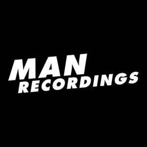 Profile picture for Man Recordings