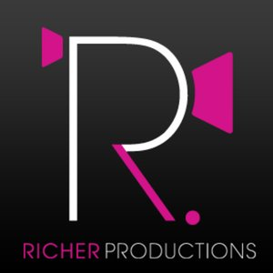 Profile picture for Richer Productions