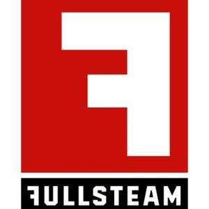 Profile picture for Fullsteam Brewery