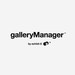 galleryManager
