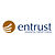 EntrustFinancialCU
