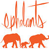 Ephelants