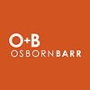 OsbornBarr