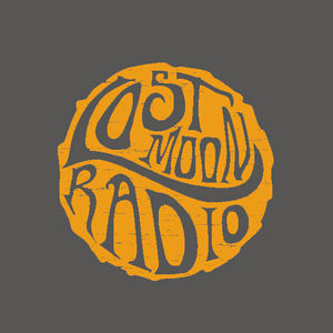 Profile picture for Lost Moon Radio