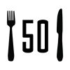 50days50meals