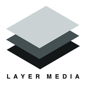 Profile picture for Layer Media