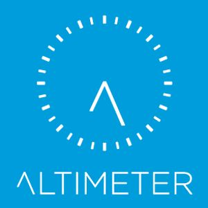 Profile picture for Altimeter Group