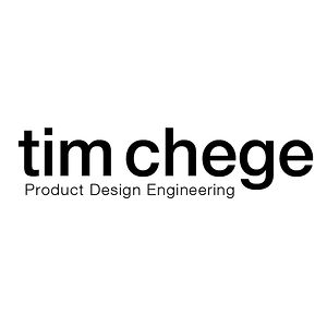 Profile picture for Tim Chege