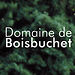 Domaine de Boisbuchet