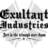 Exultant Industries