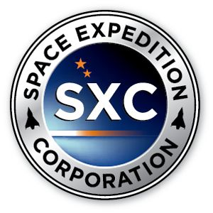 Profile picture for Space Expedition Corporation
