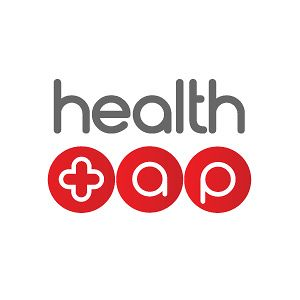Profile picture for HealthTap