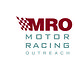Motor Racing Outreach