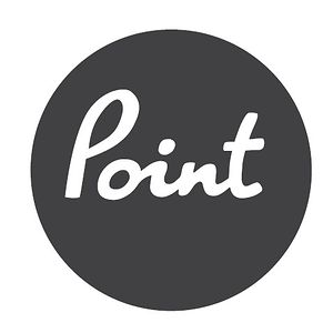 Profile picture for Point  Management