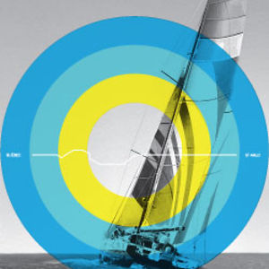 Profile picture for Transat Québec St-Malo