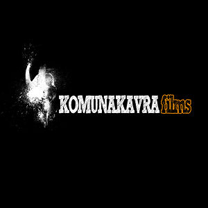 Profile picture for Komunakavra