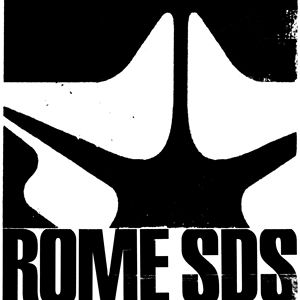 Profile picture for Rome Snowboards