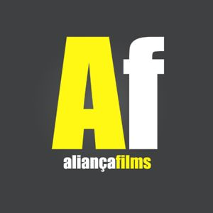 Profile picture for ALIANÇA films