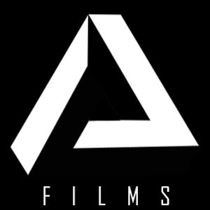 Profile picture for PyramidsFilms