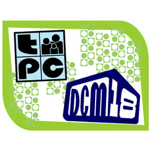 Profile picture for TPC8/DCM18 Production Services