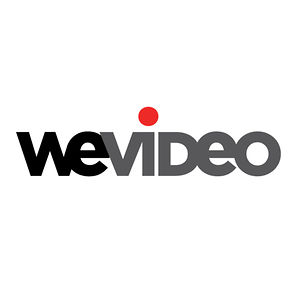 Profile picture for WeVideo