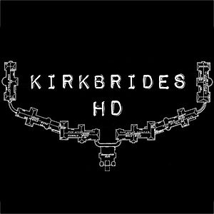 Profile picture for Kirkbrides HD