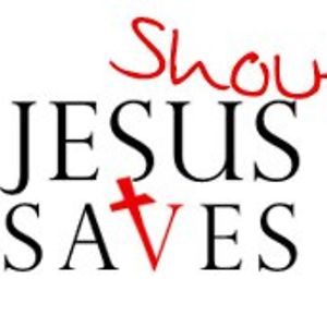Profile picture for Jesus Saves