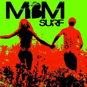 Profile picture for mbmsurf.com